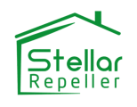 Stellar Repeller Reviews